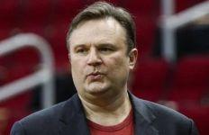 Tidak Main-Main, NBA Beri Hukuman Buat Presiden Philadelphia 76ers - JPNN.com