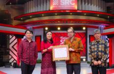 Dukung Pertumbuhan UMKM Indonesia, SRC dan Smesco Bersinergi - JPNN.com