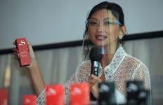 Sarian Skincare Terbukti Aman, Harganya Makin Ramah di Kantong - JPNN.com