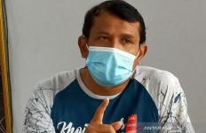 Kematian Pasien COVID-19 di Garut Memprihatinkan - JPNN.com