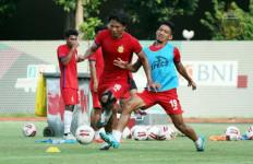 Banyak Keuntungan Bhayangkara FC Pindah ke Solo - JPNN.com