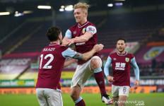 Sheffield United Tutup 2020 Dengan Kekalahan - JPNN.com