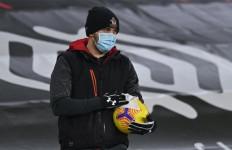 Virus Corona Menyerang Aston Villa, Banyak yang jadi Korban - JPNN.com