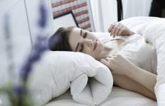 Jangan Diremehkan, Ini 8 Manfaat Tidur Siang yang Perlu Anda Ketahui - JPNN.com