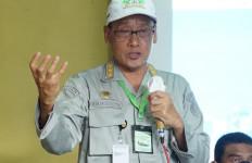 Magang di Jepang, Kementan Dorong Petani Milenial Garut jadi Pengusaha Pertanian - JPNN.com