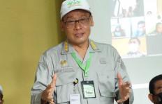 Top, Program IPDMIP Kementan Tingkatkan Produktivitas Pertanian Garut - JPNN.com