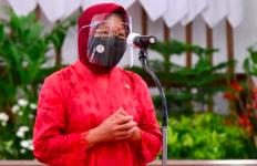 Yandri Susanto Yakin dengan Pengalaman Bu Risma Bisa Benahi Kemensos - JPNN.com