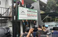 Polri Diminta Telusuri Motif Dana Asing ke FPI - JPNN.com