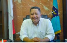 Pemkot Jaga 8 Pintu Masuk Menuju Surabaya, Yang tak Punya Kepentingan Silakan Putar Balik - JPNN.com