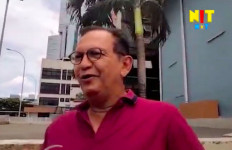 Roy Marten Setuju Gempi Diurus Gading, Asalkan... - JPNN.com