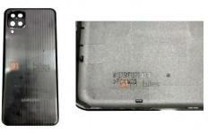 Samsung Galaxy M12 Mulai Masuk Jalur Produksi - JPNN.com