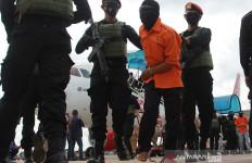 Polri Ungkap Pola Rekrutmen Pasukan Jihadis Jemaah Islamiyah, Mengejutkan - JPNN.com