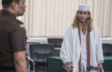 Info Terkini Kasus Penganiayaan Habib Bahar, Ada yang Masuk DPO - JPNN.com
