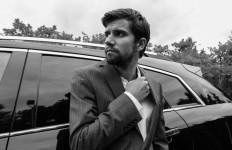 6 Sifat Pria yang Doyan Selingkuh - JPNN.com