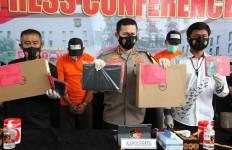 Laptop Penumpang Bandara Soetta Raib, Ternyata Dijual ke WNA - JPNN.com
