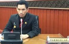 Tarmizi Ingin Tumpang Tindih Data Penerima JKN-KIS di Aceh Segera Tuntas - JPNN.com