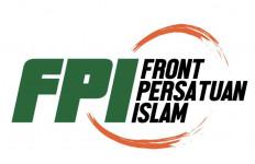 Chandra Bilang, SKB Tidak Berlaku untuk FPI versi Baru - JPNN.com