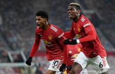 United Bakal Temani Liverpol Jika Berhasil Tumbangkan Aston Villa - JPNN.com