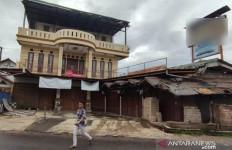 Bocah SMP Pembuat Parodi Indonesia Raya di Mata Warga Sekitar - JPNN.com