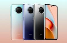 Jelang Debut Xiaomi Mi 10i 5G, Spesifikasinya Mulai Terungkap - JPNN.com