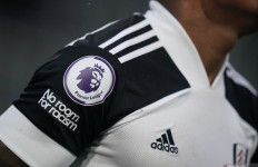Laga Burnley Melawan Fulham Terpaksa Ditunda - JPNN.com