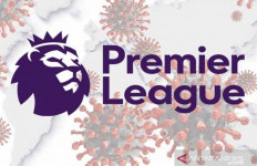 Liga Premier Inggris Bersikeras Tetap Lanjutkan Kompetisi - JPNN.com
