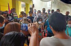 Mensos Risma kepada Anak Jalanan & Pengamen: Semua Itu Hadapi, Jangan Lari - JPNN.com