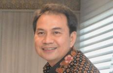 Demi Rakyat, DPR Terbuka Bahas Revisi UU Otsus Papua - JPNN.com