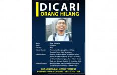 Petugas Keamanan Bandara Soekarno-Hatta Hilang Secara Misterius - JPNN.com
