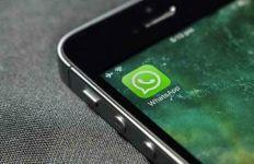 Siap-siap, WhatsApp Bakal Gulirkan 5 Fitur Baru Tahun Ini - JPNN.com