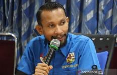 Reaksi BP KNPI soal Akun IG Penghina Raja Malaysia, Pelakunya WNI? - JPNN.com