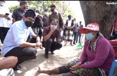 Langkah Strategis Ini Bakal Ditempuh Sandiaga untuk Pulihkan Desa Wisata - JPNN.com