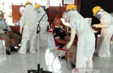 Pasien COVID-19 Sembuh di Bantul Menggembirakan, Nih Datanya - JPNN.com