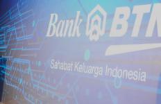 Incar Pertumbuhan DPK, Bank BTN Ekspansi ke Yogyakarta - JPNN.com
