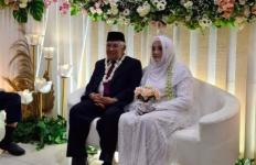 Menikah Lagi, Ternyata Begini Cara Din Syamsuddin Meluluhkan Hati Cucu Pendiri Ponpes Gontor - JPNN.com