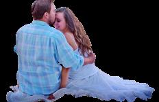 Ingin Hubungan dengan Suami Selalu Bahagia, Lakukan 3 Kegiatan Ini Setiap Pagi - JPNN.com