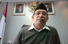 93 Ribu Siswa yang Berhak Daftar SNMPTN Belum Punya Akun LTMPT, Ini Solusinya - JPNN.com