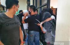 Berita Terkini Soal Pengeroyokan Anggota TNI yang Menewaskan Prada Yopan, Oh Ternyata - JPNN.com