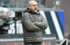 Pelatih Bayer Leverkusen Menyerah, Muenchen Bakal Juara Kembali? - JPNN.com