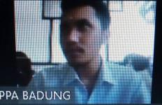 Gus Antara Selingkuhi Istri Orang, Kirim Foto dan Video Mesum - JPNN.com