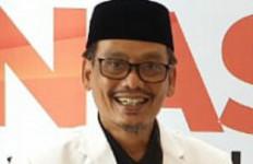 Formasi CPNS Untuk Guru Dihapus, Reaksi Politikus PKS Fikri Faqih Menohok Pemerintah - JPNN.com