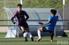 Manfaat TC ke Spanyol Bagi Timnas U-19 Setelah Piala Dunia U-20 Ditunda - JPNN.com