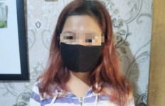 Gadis 16 Tahun Aniaya Mahasiswi di Tempat Hiburan Malam, Berawal Cekcok di Toilet - JPNN.com