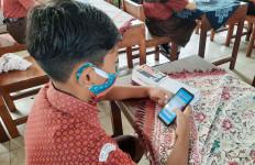 2 Aplikasi Anak Bangsa Ini Bikin Belajar Jarak Jauh Lebih Mudah - JPNN.com