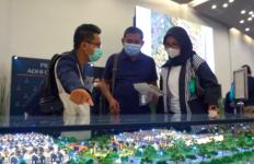 Ternyata Dua Sektor Ini Paling Tangguh Hadapi Dampak Pandemi Covid-19 - JPNN.com