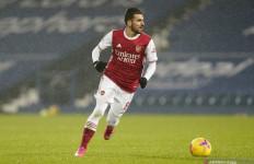 Dani Ceballos Tak Berniat Bertahan di Arsenal - JPNN.com