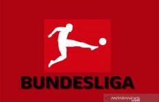Sosok Pelatih Baru Mainz 05, Tahu Cara Kerja Klopp dan Tuchel - JPNN.com