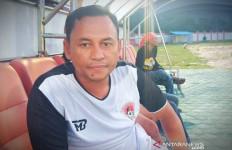 Liga Belum Jelas, Kalteng Putra FC Bilang Begini Soal Pemain - JPNN.com