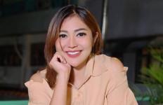 Sebelum Meninggal, Chacha Sherly Curhat Tak Punya Uang dan Ingin Lakukan Ini - JPNN.com