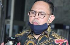 Andi Akmal Soroti Pelaksanaan 6T Terkait Pupuk Bersubsidi - JPNN.com